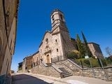 Ayuntamiento de Sant Bartomeu del Grau