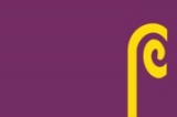 Contacte con el ayumtamiento Sant Boi de Lluçanès