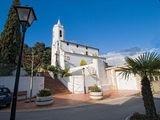 Contacte con el ayumtamiento Sant Cebria de Vallalta