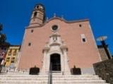 Ayuntamiento de Sant Hipolit de Voltrega