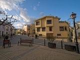 Ayuntamiento de Sant Iscle de Vallalta