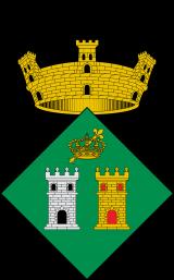 Información de Sant Joan de Vilatorrada