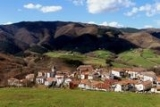 Ayuntamiento de Arantza
