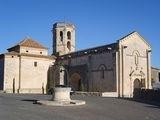 Ayuntamiento de Sant Marti Sarroca