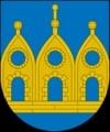 Ayuntamiento de Aras