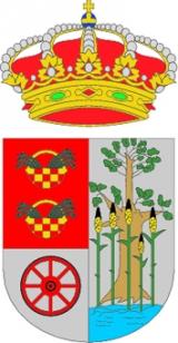 Canicosa de La Sierra