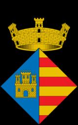 Contacte con el ayumtamiento Sant Pere de Ribes