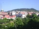 Ayuntamiento de Sant Pere de Riudebitlles