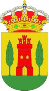 Contacte con el ayumtamiento Espinosa de los Monteros