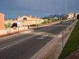 Ayuntamiento de Sant Salvador de Guardiola
