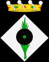 Ayuntamiento de Sant Vicenç dels Horts