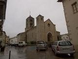 Contacte con el ayumtamiento Santa Eugenia de Berga