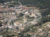 Contacte con el ayumtamiento Santa Eulalia de Ronçana