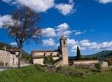 Contacte con el ayumtamiento Santa Maria de Besora