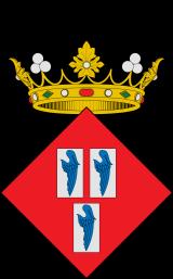 Sentmenat