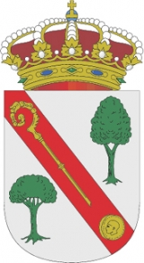 Fresno de Rodilla