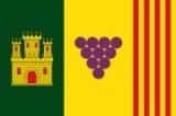 Ayuntamiento de Torrelavit