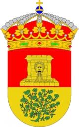 Contacte con el ayumtamiento Fuentespina
