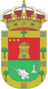 Información de Hontoria del Pinar