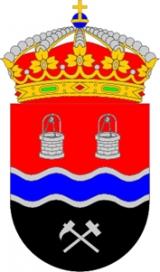 Ayuntamiento de Isar