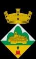 Vilada