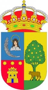 Alfoz de Santa Gadea