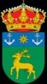 Ayuntamiento de Cervo
