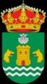 Ayuntamiento de A Fonsagrada