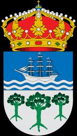 Ayuntamiento de Foz