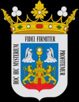 Información de Lugo
