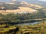 Ayuntamiento de Artazu
