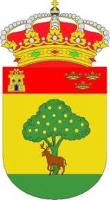 Ayuntamiento de Ciruelos de Cervera