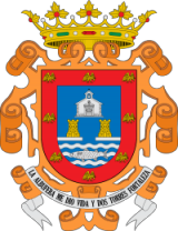 Contacte con el ayumtamiento San Javier