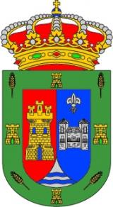 Ayuntamiento de Huérmeces