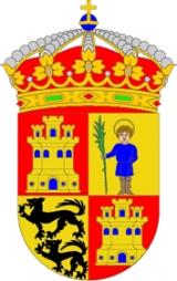 Huerta de Rey