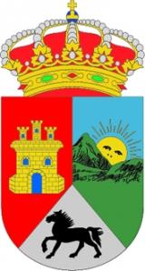 Junta de Traslaloma