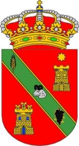 Ayuntamiento de Mazuela