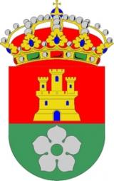 Monasterio de Rodilla