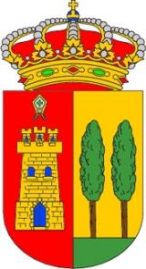 Ayuntamiento de Olmillos de Muñó
