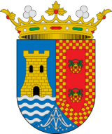 Torre-Pacheco