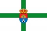 Ayuntamiento de Abla