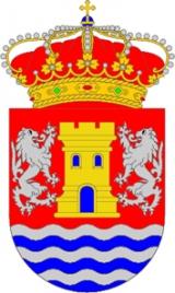 Contacte con el ayumtamiento La Puebla de Arganzón