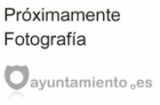 Información de Puentedura