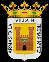 Fernán-Núñez