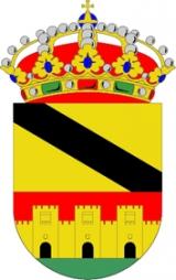 Ayuntamiento de Santa María del Campo