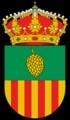 Ayuntamiento de Estopiñán del Castillo