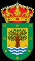 Riotorto