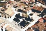 Ayuntamiento de Aldea Real