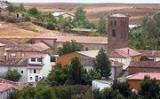 Ayuntamiento de Cea