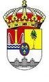 Contacte con el ayumtamiento San Ildefonso – La Granja